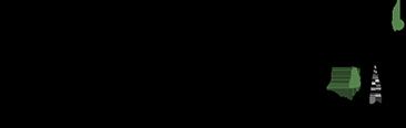 logo-GeONE