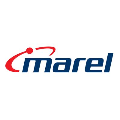 marel-logo