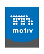 logo-motiv