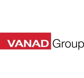 vanad-group-nieuw-logo