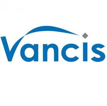 Vancis ISO_groot